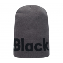 Peter Beanie by Black Diamond