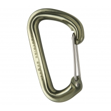 Neutrino Carabiner by Black Diamond in Montgomery Al