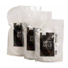 100 g Loose Chalk by Black Diamond in Mobile Al