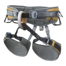 Big Gun Harness by Black Diamond