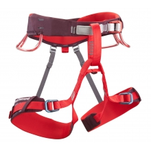 Lotus Harness - Women's