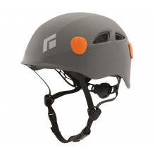 Half Dome Helmet by Black Diamond in Mobile Al