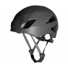 Vector Helmet by Black Diamond