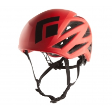 Vapor Helmet by Black Diamond in Glenwood Springs CO