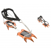 Neve Crampon -  Pro by Black Diamond