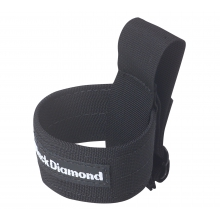 Blizzard Holster by Black Diamond