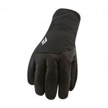 Rambla Gloves by Black Diamond