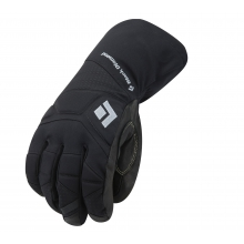 Enforcer Gloves by Black Diamond