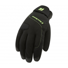 Torque Gloves by Black Diamond