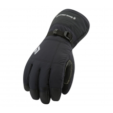 Soloist Gloves by Black Diamond
