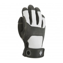 Transition Gloves by Black Diamond in Mobile Al