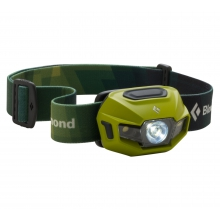 ReVolt Headlamp by Black Diamond in Seward Ak
