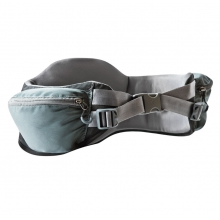 Access Men's Hipbelt by Black Diamond
