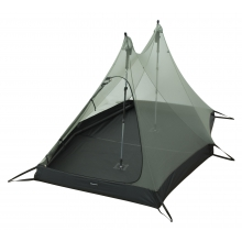 Beta Bug Tent by Black Diamond