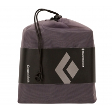 Bombshelter Ground Cloth