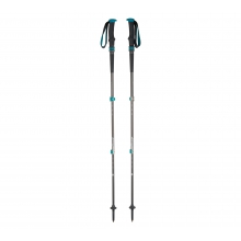 Women's Trail Pro Shock by Black Diamond