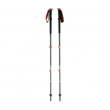 Trail Pro Trekking Poles by Black Diamond in Mt Pleasant Sc