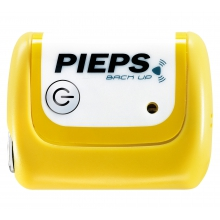 PIEPS Backup Transmitter by Black Diamond