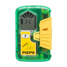 Pieps Dsp Sport Beacon by Black Diamond