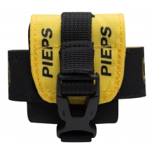 PIEPS Pouch Backup/TX 600 by Black Diamond