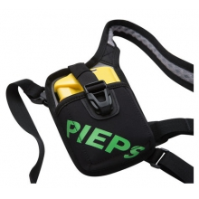 PIEPS Transceiver Pouch DSP Sport by Black Diamond in Succasunna Nj