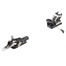 Diamir Vipec 12 TUV w/L-108mm brake by Black Diamond