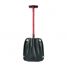 Transfer 3 Shovel by Black Diamond