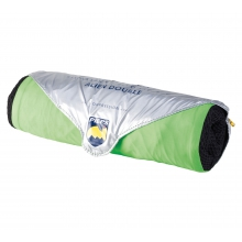 PIEPS Bivy Bag Alien Double by Black Diamond