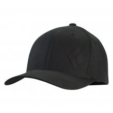 BD Hat
