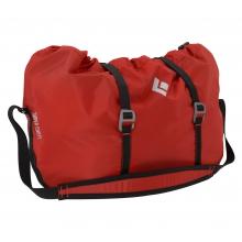 Super Chute Rope Bag by Black Diamond in Victoria Bc