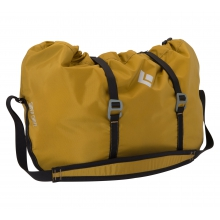 Super Chute Rope Bag by Black Diamond in Revelstoke Bc