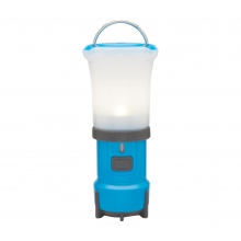 Voyager Lantern by Black Diamond in Red Deer Ab
