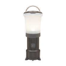 Orbit Lantern by Black Diamond