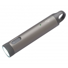 Ember Power Light Flashlight by Black Diamond in Forest City Nc