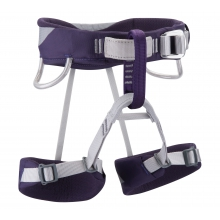 Wiz Kid Harness by Black Diamond