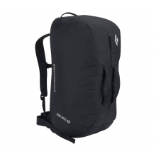 Stone Duffel 42 Pack by Black Diamond