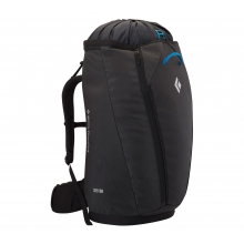 Creek 50 Pack by Black Diamond