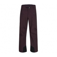 Men's Mission Pants