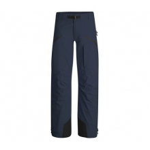 Women's Mission Pants by Black Diamond in Succasunna Nj