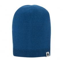BD Merino Beanie by Black Diamond