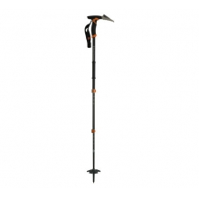 Carbon Whippet Ski Pole by Black Diamond