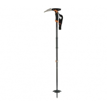 Whippet Ski Pole by Black Diamond