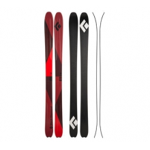 Boundary 100 Ski by Black Diamond