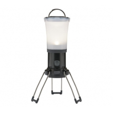 Apollo Lantern by Black Diamond in Seward Ak
