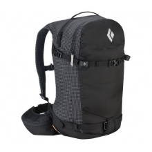 Dawn Patrol 32 Pack by Black Diamond