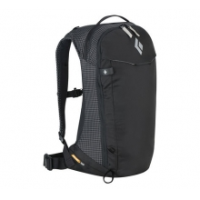 Dawn Patrol 15 Pack by Black Diamond in Lake Geneva Wi