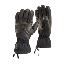 Patrol Gloves by Black Diamond