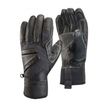 Kajia Gloves by Black Diamond