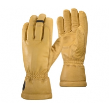 Work Gloves by Black Diamond
