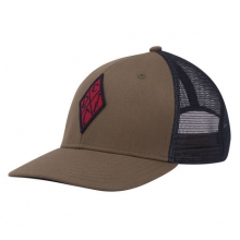 BD Trucker Hat by Black Diamond in Athens Ga